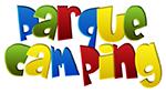 Parque Camping